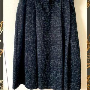 HM Skater Skirt Bundle 2 Skirt for 35$